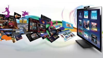 Tv ,Bilgisayar, Tablet Kurulum ve Tamiri