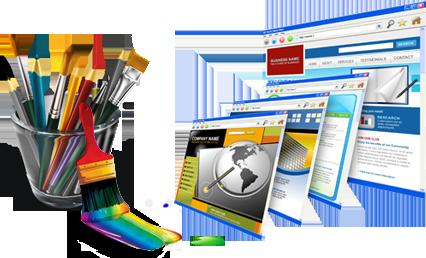 Web Sitesi Kurulum ve Tasarımı