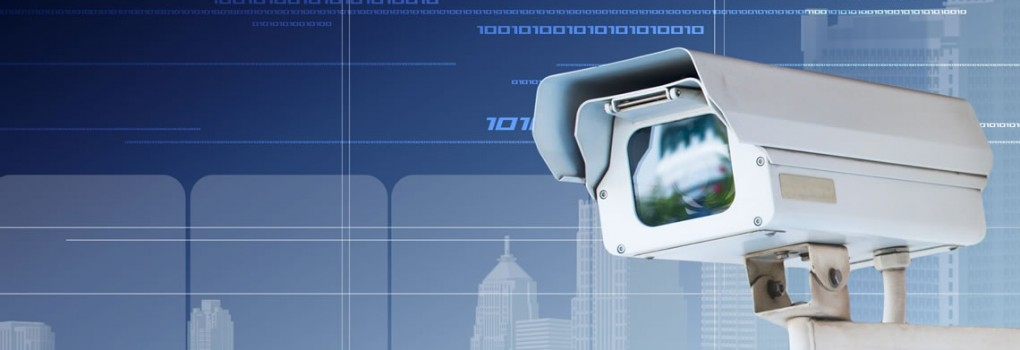 Güvenlik Kamerası Kurulumu İzmit
