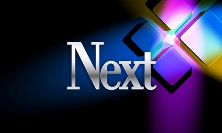 سوفتوير جهاز Next 2000-HD V1.870