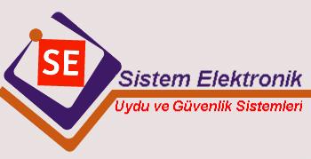 Sistem Elektronik İzmit Uydu ve Güvenlik Sistemleri 0262 325 18 19